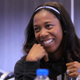 Shelly-Ann-Fraser-Pryce-ft-sm