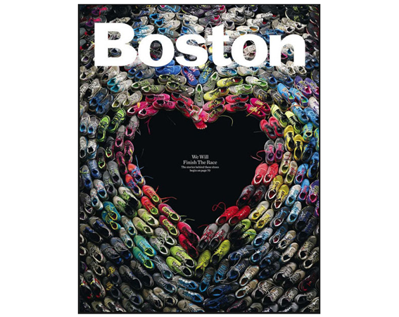 Boston-marathon-mag-cover