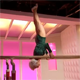 86-year-old-gymnast