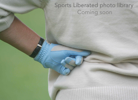 Sports-Lib-photo-lib-soon