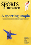 Sports-Liberated-cover-Issue-1-150x215