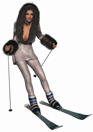 women-skiing-05