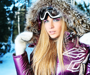 Women-winter-sport-02