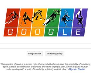 Google-shared-the-love