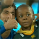 Little-boy-and-Neymar-80x80