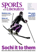 SL-Issue-2-cover