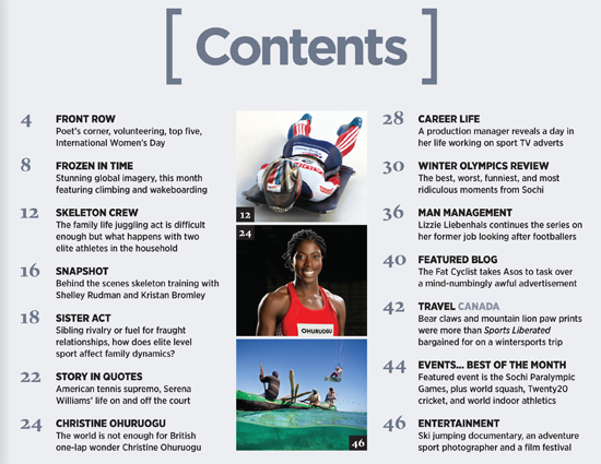 Sports-Liberated-contents