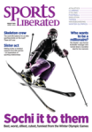 Sports-Liberated-mag-Apr-2014-cover-150x215