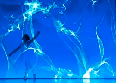 Light-and-dance-380x275