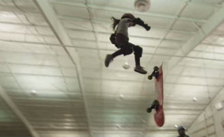 Six-year-old-skateboarders-450x275