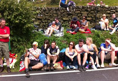 TdF,-crowd-roadside