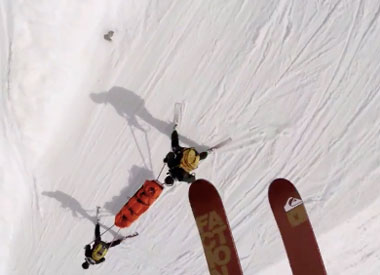 Extreme-ski-pic