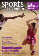 Sports-Liberated-Netball-issue-150x215