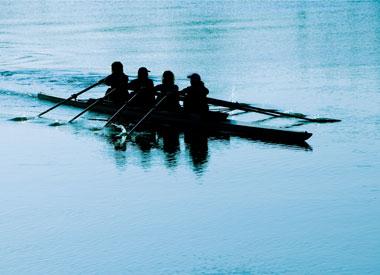 Four-rowers-STK_54158209