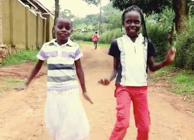 Happy-Africa-3