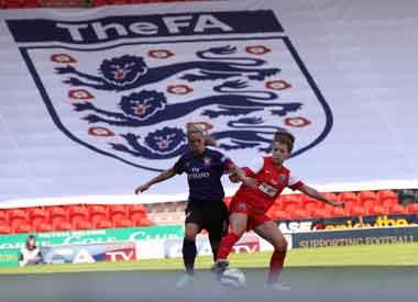 Women's-football-03