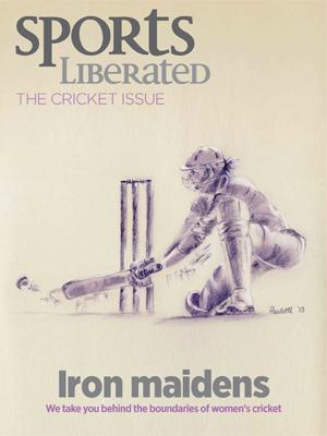 SL Cricket Issue FT image
