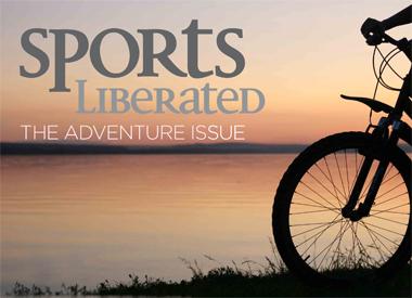 P01 SL Adventure cover