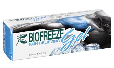 Biofreeze 02