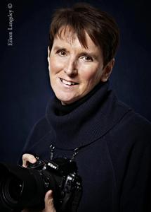 Eileen Langsley portrait sm