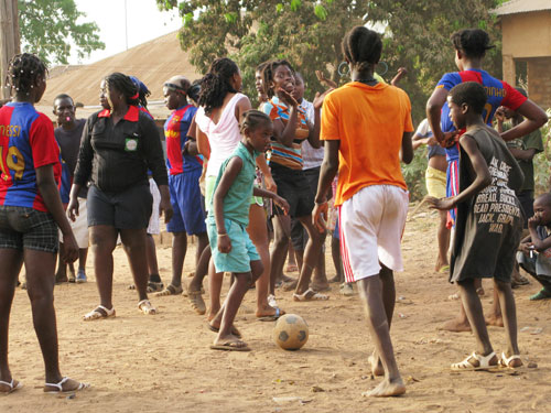 west-africa-football-01