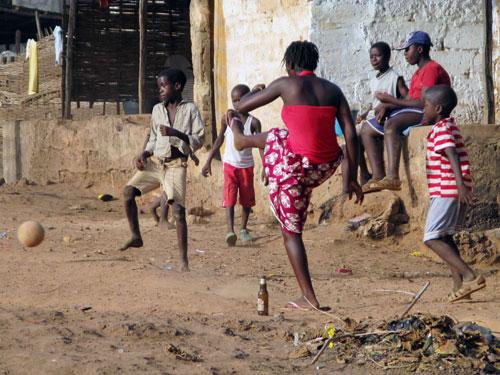 west-africa-football-2