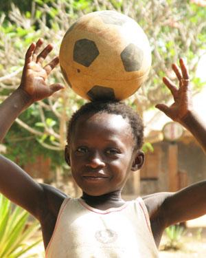 west-africa-football-3