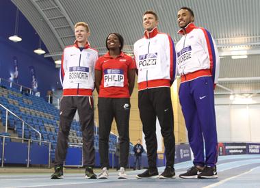 brit-athletics
