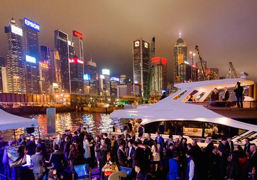 Hong-Kong---Ferretti-Skyline-Crop